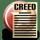 U.S. Marines Rifleman's Creed