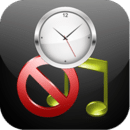 Silence Scheduler Free