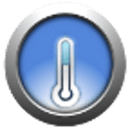 温度转换器
