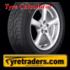 TyreCalculator