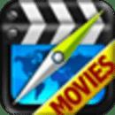 电影浏览器