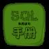 sql数据库语句手册