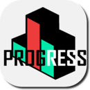 Progress of Project