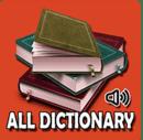 All Language Dictionary PRO