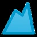 高度记录仪 AltiVario
