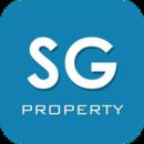 SG Property