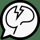 Mindcrack Server Chat