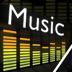Mediafly音乐