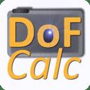 DoFCalc