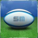 Super XV - Super Rugby Live