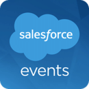 Salesforce Events