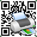QRPrint - QR generate & pr...