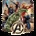 复仇者联盟动态壁纸