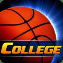 高校篮球记分牌