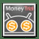 攒钱机器人 (Money Droid)