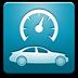 Pendler 汽车助手软件