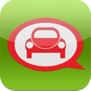 Text'nDrive DriveSafely Now!!!