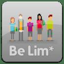Be Lim