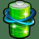 Battery Magic