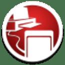 Accusoft USB扫描仪