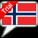 SVOX Norwegian Nora Trial