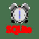 萬年行事曆SQLite鬧鐘