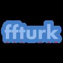 ffturk - friendfeed