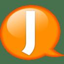 JPlayer视频播放器