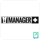 Manager +