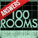 100个房间攻略