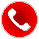 VK Call Recorder Demo