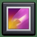 Premier Frame Widget