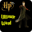 Harry Potter Ultimate Wand