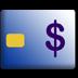信用卡记器