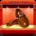 中国皮鞋批发