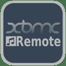 XBMC音乐播放器