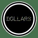 Dollars聊天室