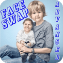 Face Swap Advanced