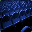 Piadas Nomes de Filmes
