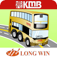 KMB  LW
