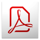 PDF文档创建器