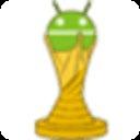 安卓世界杯