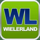 Wielerland