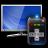 三星家电遥控器 Samsung Remote