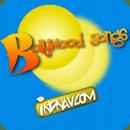 Bollycool - Bollywood Songs