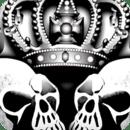 A1 -皇冠死亡