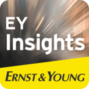 EY Insights