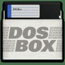 DosBox管理器