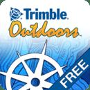 Trimble Outdoors Navigator