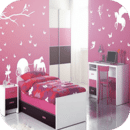 Design Kamar